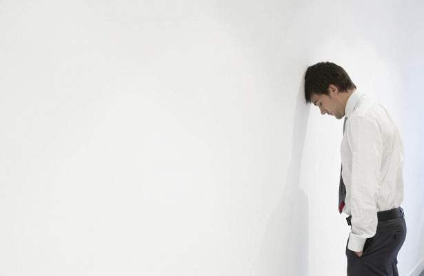 Названы болезни, которые вызывают перепады настроения