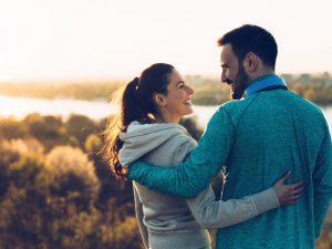 Как избежать разочарования в отношениях?
