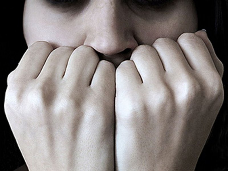 Психически нездоровые личности склонны к гениальности