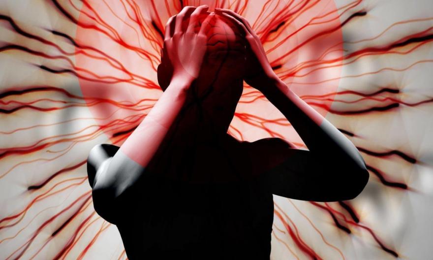 10 фобий, которые не лечатся