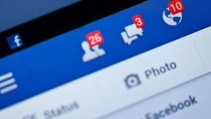 Отдых от соцсетей может поднять настроение