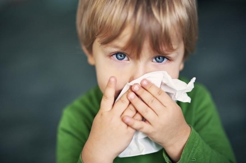 Как лечить детей от глистов?