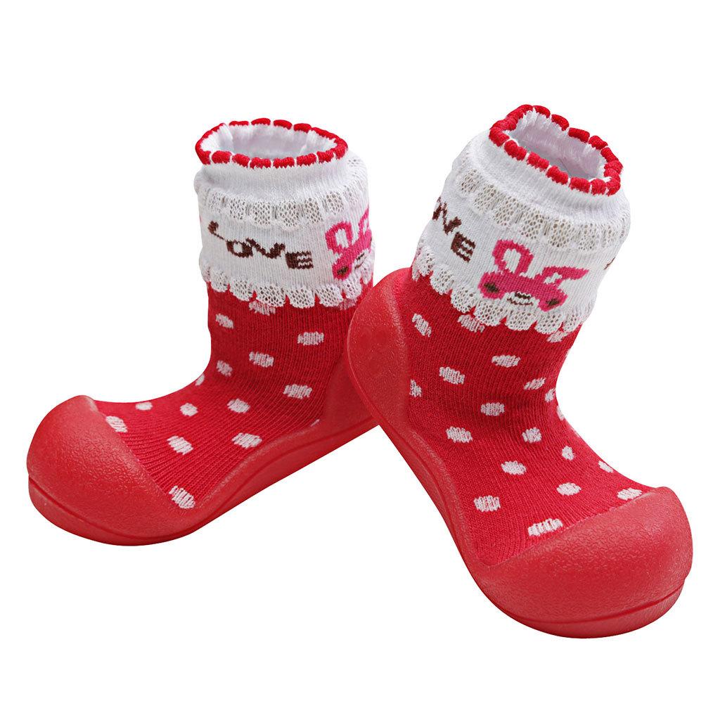 Качественная ортопедическая обувь для детей аттипас