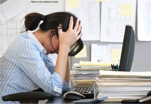 Эксперты назвали самую психологически трудную работу