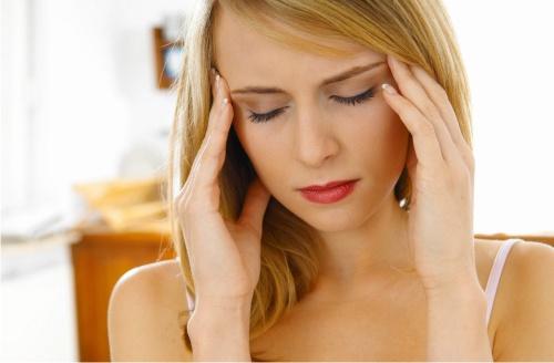 Что делать для профилактики стресса