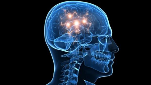 Депрессию можно вылечить воздействием тока на зоны мозга