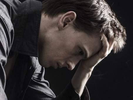 Названы профессии, повышающие риск самоубийства