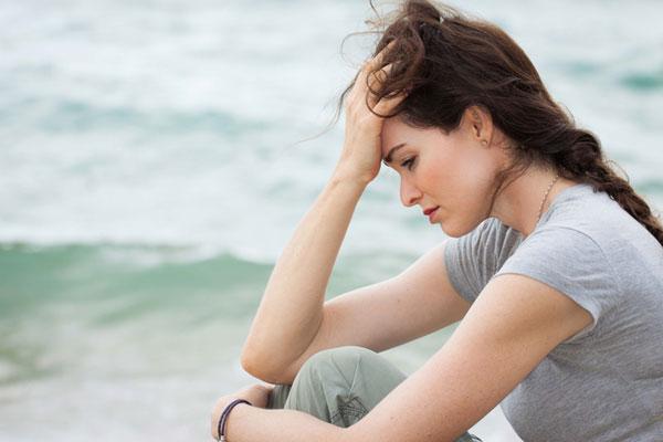 Как бороться с депрессивным состоянием?