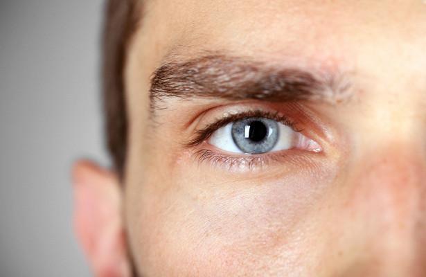 Обнаружена связь между стрессом и ухудшением зрения