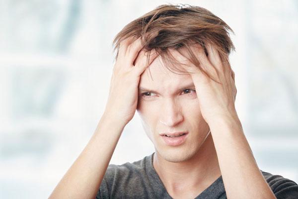 12 натуральных средств от нервозности