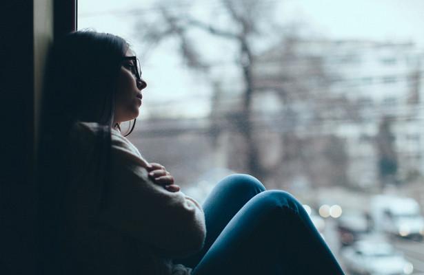 Зимняя депрессия и как с ней бороться