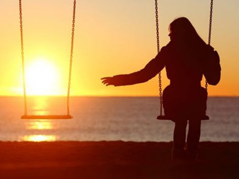 Чем одиночество полезно для здоровья