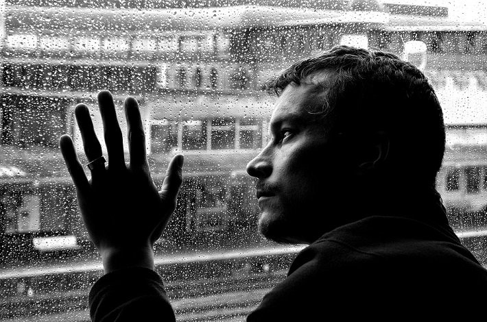 Депрессия влияет на когнитивные функции