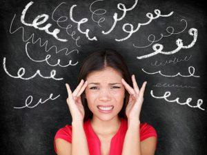 Негативные эмоции можно превратить в сверхспособности