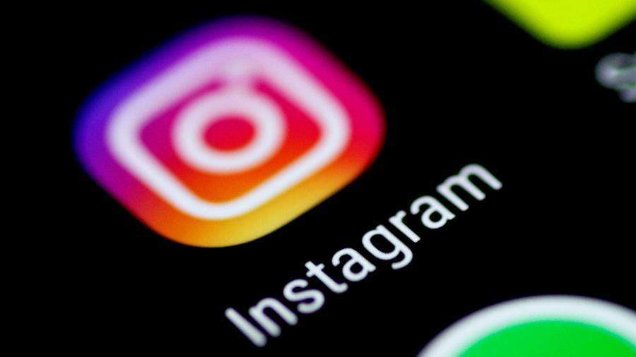 Ученые рассказали, опасны ли соцсети для здоровья