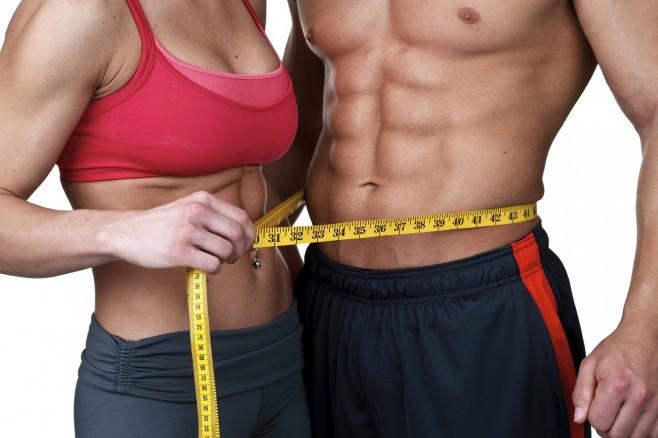 Что такое эффективное похудение