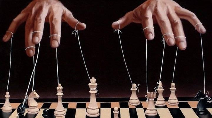 Что такое психология влияния: определение, основные направления и особенности