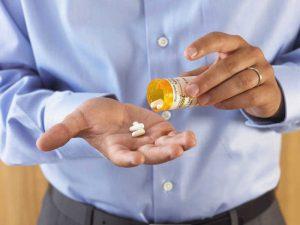 Правильное лечение гепатита С
