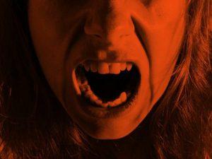 Даже небольшой недосып провоцирует хроническую злобу
