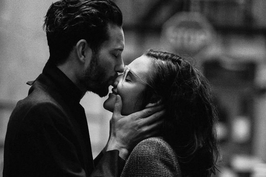 Психологи: Почему чрезмерная любовь опасна для жизни?