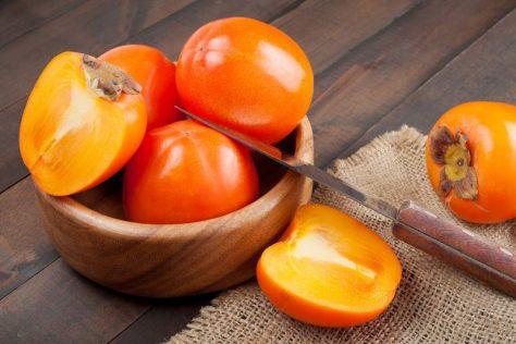 Врачи назвали фрукт, укрепляющий нервную систему