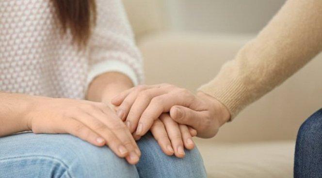 Иммунотерапия поможет в лечении шизофрении