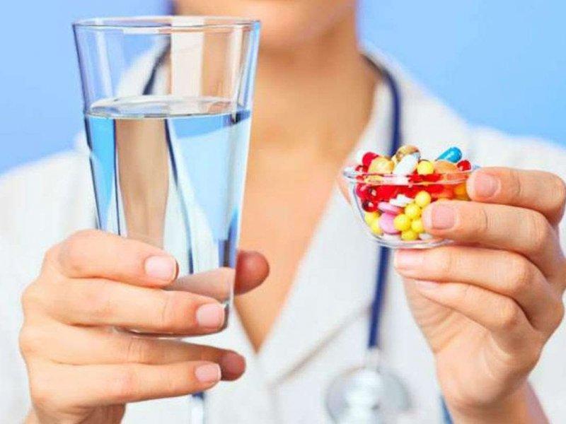 Пробиотики помогают при биполярном расстройстве