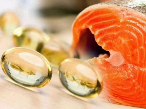 Шизофрению связали с нехваткой витамина D