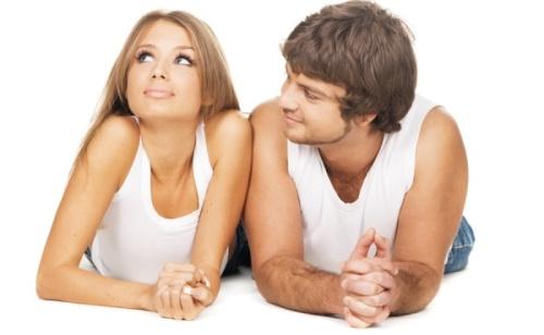 Психологи раскрыли, как годы брака влияют на личность