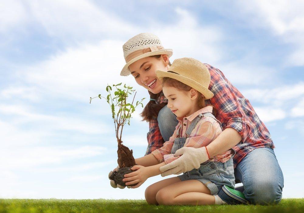 Хорошие воспоминания из детства защищают психику взрослого человека