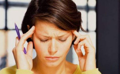 Прослушивание музыки признали обезболивающим средством