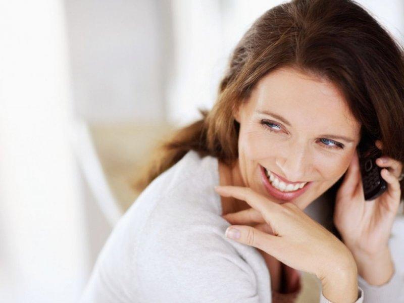 Оптимизм защищает женщин от диабета