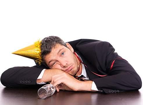 Шесть способов вернуться в рабочий график без стресса для организма