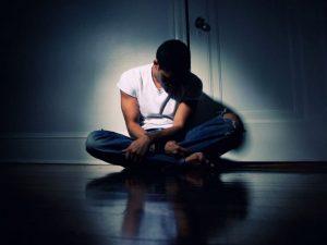 От одиночества будет создано лекарство