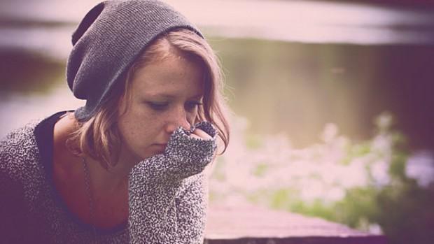 Депрессия увеличивает вероятность преждевременной смерти