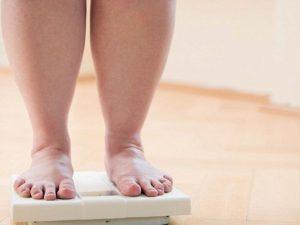 Найдена связь между ожирением, старением и тревогой