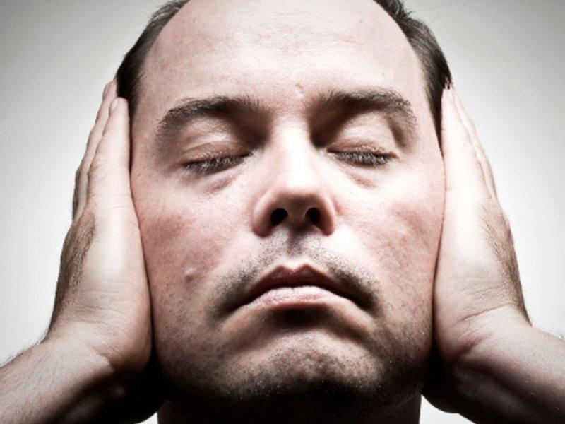 Обнаружены гены шизофрении