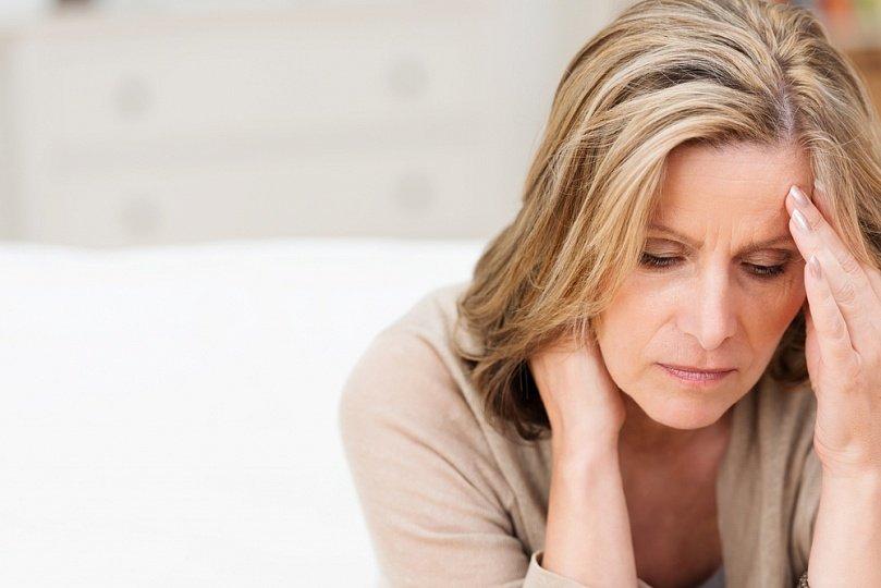Болезни, вызываемые стрессом
