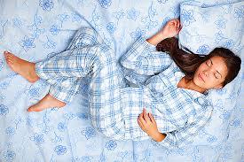 Какие препараты, улучшающие сон, можно купить без рецепта