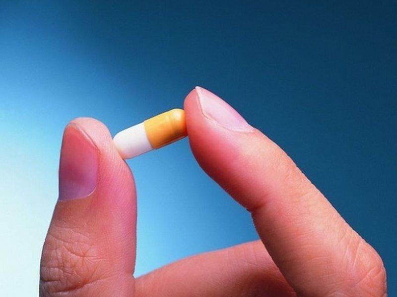 Антидепрессант флувоксамин может лечить сепсис