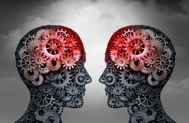 Психологические причины болезней и способы борьбы с ними