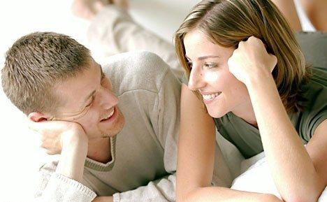 У женщин нашли «синдром легкого поведения»