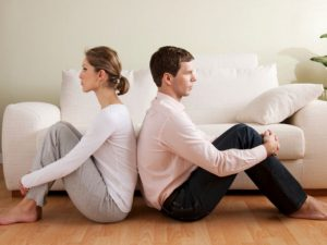 Счастье в браке зависит от генетики