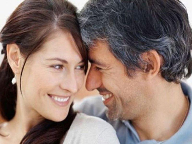 Найдена генетическая причина счастливого брака