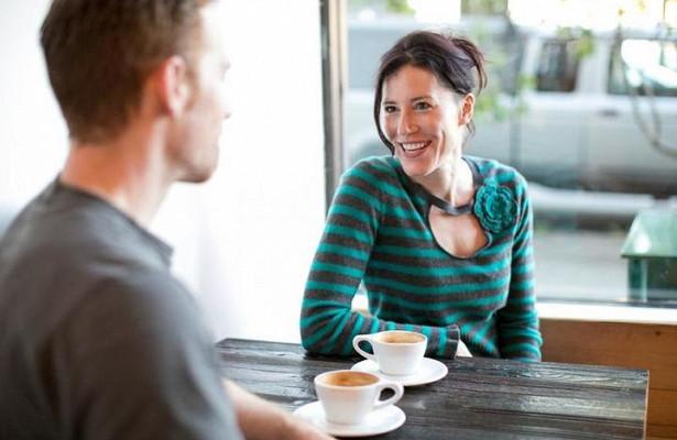 Как проблемы в отношениях влияют на здоровье