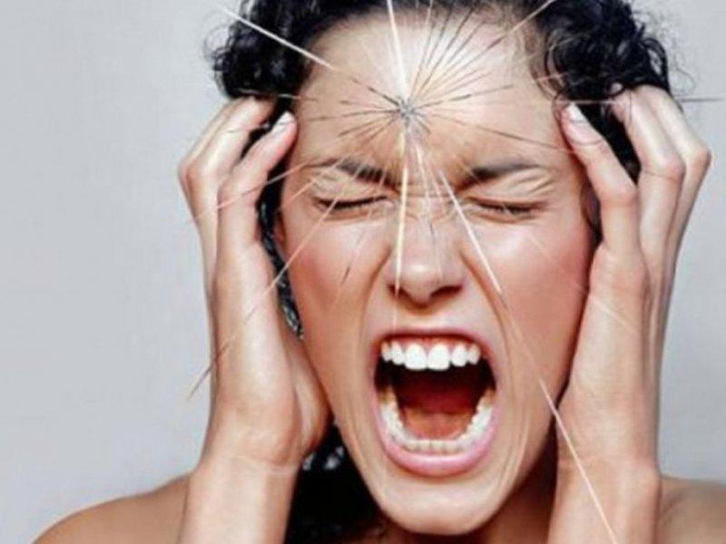 Стресс ускоряет старение, вызывая мутации белка Klotho