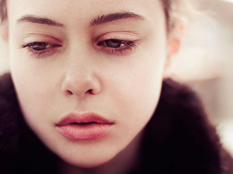 Названы распространенные среди россиян психические расстройства