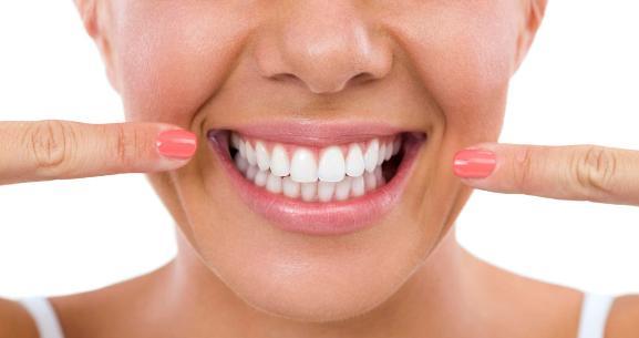 Циркониевые коронки для передних зубов или металлокерамика, что лучше: отзывы