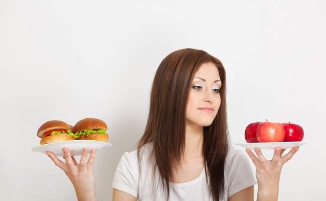 О каких психических проблемах могут рассказать предпочтения в еде