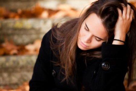 Почему люди испытывают тревогу?